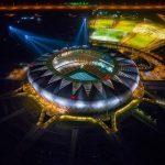 المملكة تستضيف ملحق تصفيات البطولة الآسيوية لكرة السلة