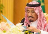 «الوزراء» يوافق على قيام «وزارة البيئة» بتأجير الأراضي التي تشرف عليها