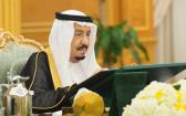الموافقة على مذكرة تفاهم لإنشاء سوق عربية مشتركة للكهرباء