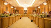 مجلس الوزراء يلزم المقاولين بالمشروعات غير الحكومية بالتأمين ضد العيوب الخفية في المباني