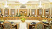 """""""الوزراء"""" يعتمد اتفاقية استقدام العمالة المنزلية من فيتنام.. وشروط فلبينية جديدة"""