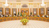 قرارات «الوزراء».. آلية دعم سكني لمستحقي «التنمية الاجتماعية» ومواجهة التسول