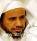 العلمانية والعالم العربي 2