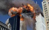 رئيس التحقيق في أحداث 11 سبتمبر: المملكة بريئة من تلك الهجمات.. ونظرية المؤامرة أشبه بالأفلام