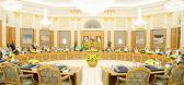 """""""الوزراء"""" يقر اتفاقًا مع كمبوديا لتوظيف العمالة و العمالة المنزلية"""