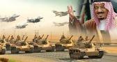 أمريكا: صفقة أسلحة للمملكة بـ100 مليار دولا
