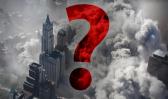 المملكة تطلب من محكمة أمريكية رفض دعاوى تحمِّلها مسؤولية هجمات 11 سبتمبر