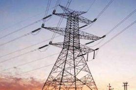 إنجاز مشروع توحيد الموصلات الهوائية لشبكات النقل الكهربائي بالمملكة