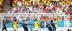 كولومبيا بعشرة لاعبين تسقط أمام اليابان بكأس العالم