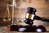 «جهات عليا» تمنع الجمع بين «المحاماة» وعضوية ورئاسة اللجان شبه القضائية