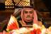 """وزير خارجية البحرين: """"جماعة إرهابية"""" تسيطر على لبنان"""