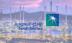 """""""أرامكو"""": منشآتنا جنوب السعودية آمنة"""