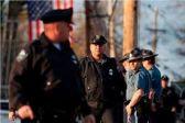 """اعتداء عنصري جديد على أسرة مسلمة في """"بورتلاند"""" الأمريكية"""